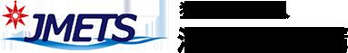 トップ   独立行政法人 海技教育機構
